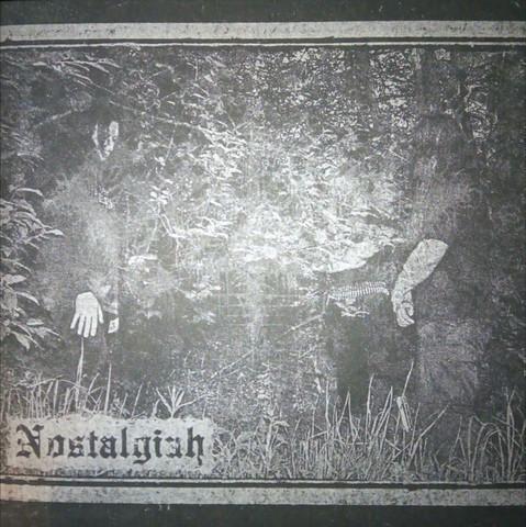 Gestapo 666 – Nostalgiah CD (new)