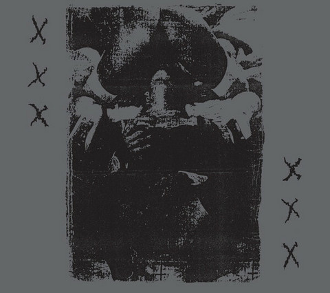 Goatvulva – Goatvulva CD (new)