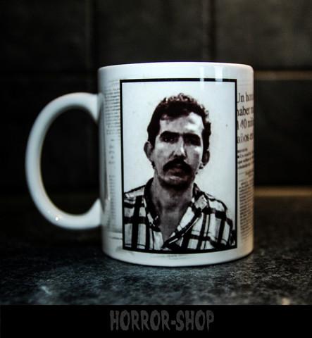 Luis Garavito-mug