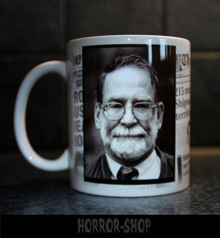 Harold Shipman -muki