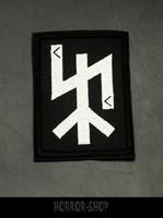 Kalmankantaja rune patch