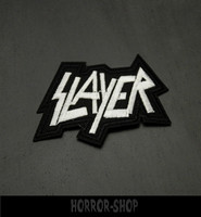 Slayer -patch, small