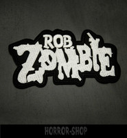 Rob Zombie -patch