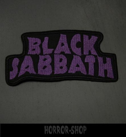 Black Sabbath -patch