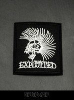 Exploited -patch