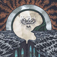Oranssi Pazuzu – Valonielu CD (käytetty)