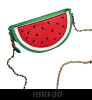 Watermelon dream handbag