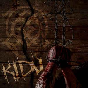 Halo Of Dreams - Kidu  (CDr, new)