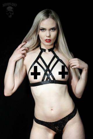 A shape harness (no:6)