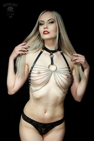 Chain harness (no:5)