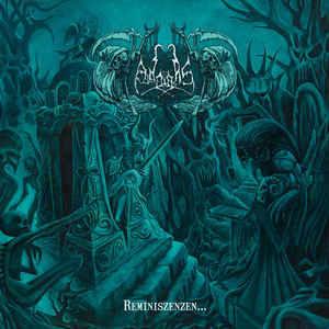 Andras – Reminiszenzen... (CD, new)