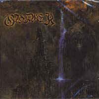 Ulvhedner / Galdrer – Ferdasyn / Trolldomsanger (CD, new)
