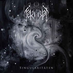 Ferndal – Singularitäten CD (new)
