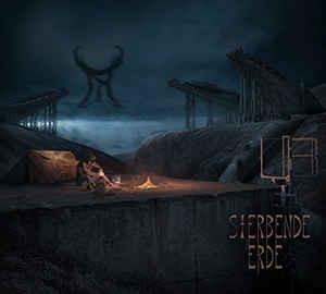 Thakandar – Sterbende Erde (CD, new)