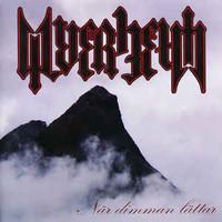 Ulverheim  – När Dimman Lättar (CD, new)
