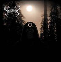 Sorgeldom – Innerlig Förmörkelse (CD, new)
