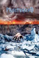Fimbulvet – Frostbrand - Nach Flammen Sehnsucht (CD, new)