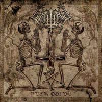 Wolftribe – Pura Odium (CD, new)