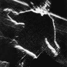 ( V. E. G. A. ) - Cocaine (CD, new)