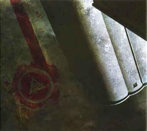 Älymystö – Atomgrad (CD, used)