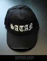Satan cap