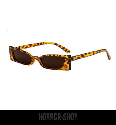 Piranha retro sunglasses