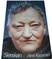 Kassinen, Aino