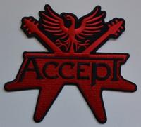 Accept -patch