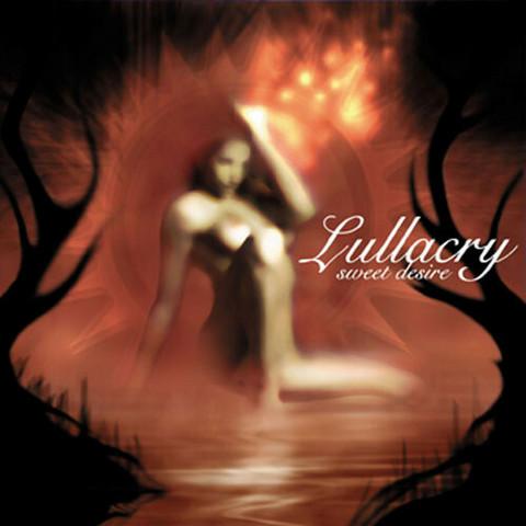 Lullacry – Sweet Desire (CD, used)
