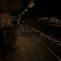 Lifelover – Dekadens (LP, uusi)