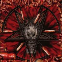 Impaled Nazarene – All That You Fear (CD, käytetty)