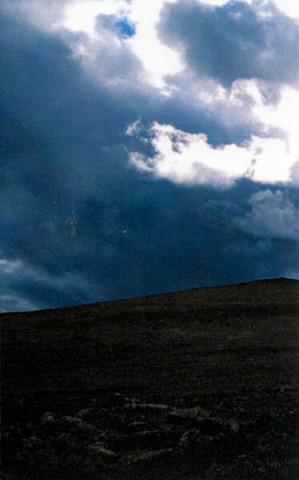 Bethel – Northern Despondency (C-cass, used)
