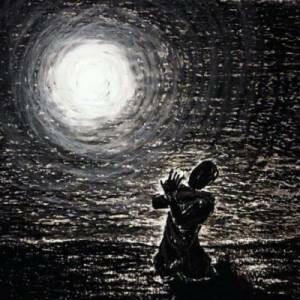 Nocte Obducta – Irrlicht (Es Schlägt Dem Mond Ein Kaltes Herz) (CD, new)