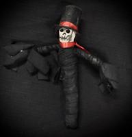 VooDoo doll #1