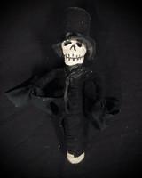 VooDoo doll #2