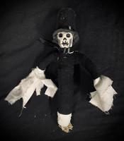 VooDoo doll #5