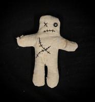 VooDoo doll #19