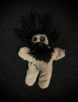 VooDoo doll #21