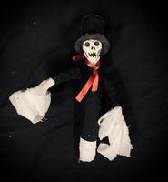 VooDoo doll #4
