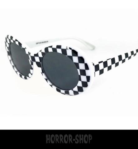 Rally Cobai sunglasses