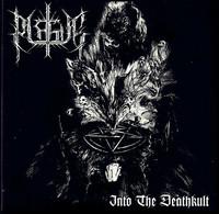 Plague – Into The Deathkult 7