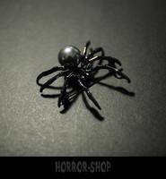 Spiderella rintaneula