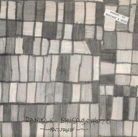Daniele Brusaschetto – Paturnie 7