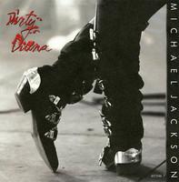 Michael Jackson – Dirty Diana 7