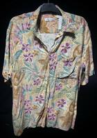 Hawaii shirt #3 SIZE XL