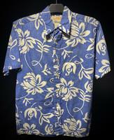 Hawaii shirt #4 SIZE M
