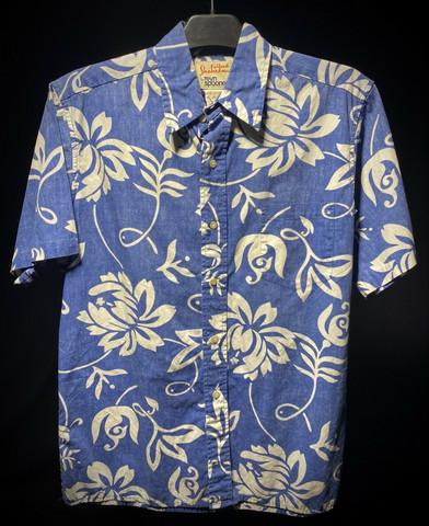 Hawaiji -paita #4 KOKO M