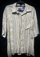 Hawaii shirt #29 SIZE L