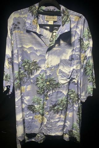Hawaiji -paita #39 KOKO L