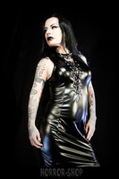 Lady Death mekko